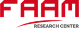 FAAM Logo
