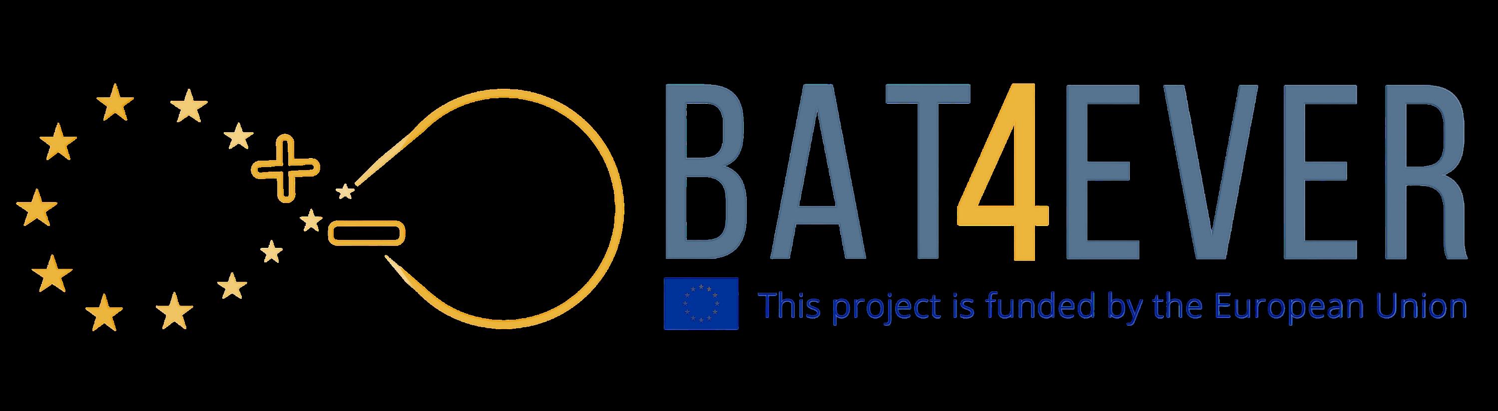 BAT4EVER.eu