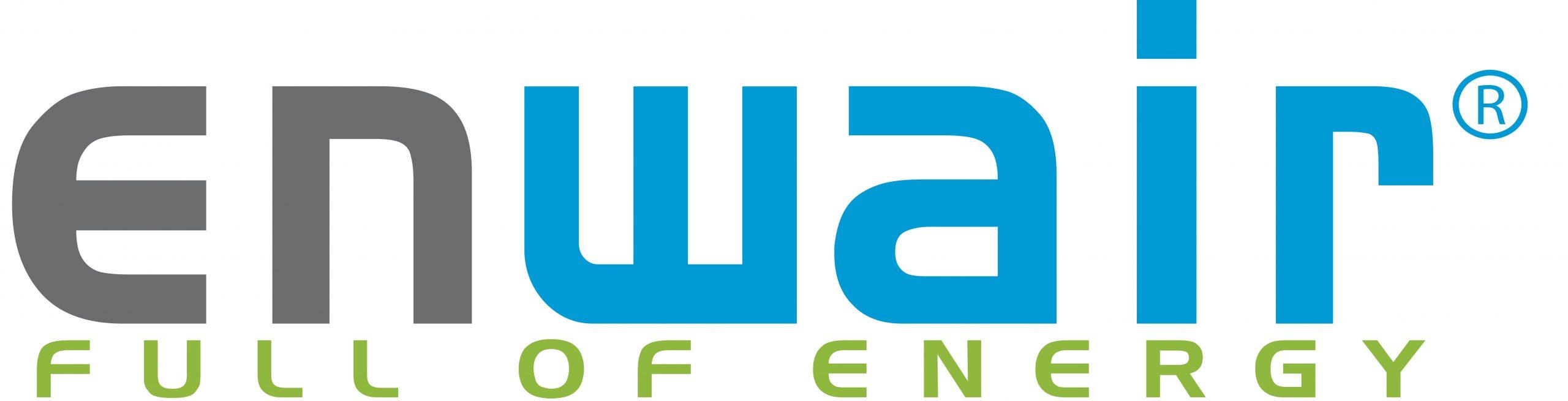 Logo enwair